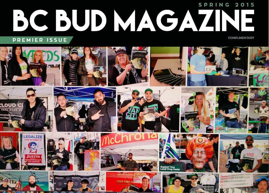 bcbud-420header