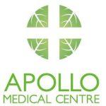 Apollo-Medicall-Center-Kitislano